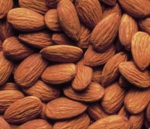 almonds-340x293