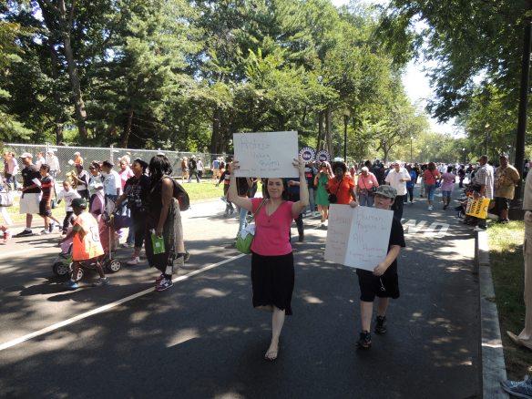 march on washington 6