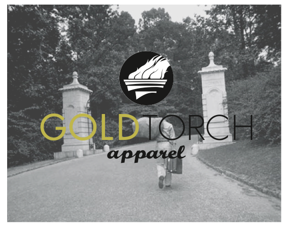 Gold Torch Apparel